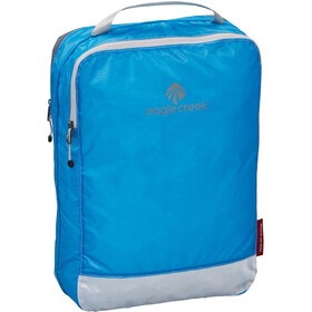 Eagle Creek Pack-It Specter Clean Dirty Sacoche M, brilliant blue
